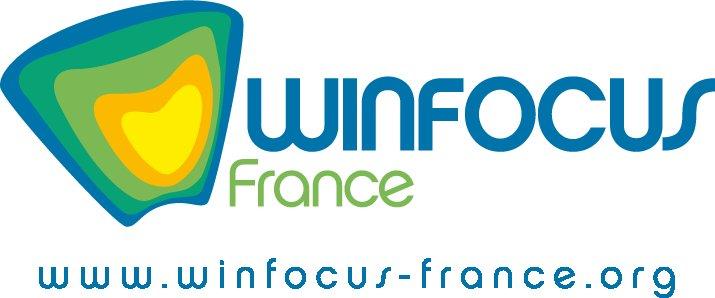 11ème Congrès WINFOCUS-France 2020