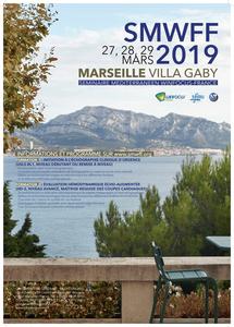 4ème Séminaire Méditerranéen WINFOCUS-France -Mars 2019